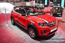 All Renault Models 18 Cars With Mileage Of Over 25 Km L In India Iab Picks