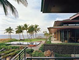 Raised Beach House by Mesmerizing 50 Beach Style House Design Inspiration Design Of 28