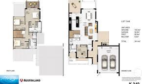 House Plans Architect Archive House Plans U2013 House Design Ideas