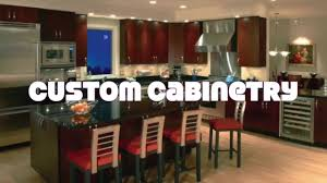 Tampa Kitchen Cabinets Traditions Custom Cabinetry Largo And Tampa Residential
