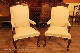 chair ole wanscher dining room chairs 18 for sale at 1stdibs arm