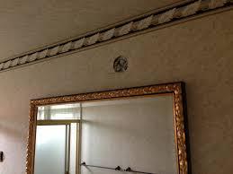 bathroom vanity outlet height bathroom trends 2017 2018