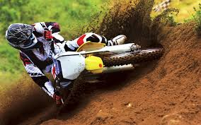 motocross bikes for sale cheap best dirt bikes for sale 2013 edition 4 step dirt bike buying guide