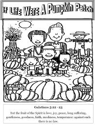 pumpkin patch coloring page coloring page pumpkin color sheet