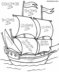 math coloring pages coloring pages to download and print