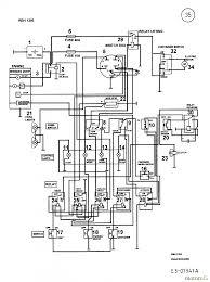 wiring diagram for cub cadet 2135 u2013 the wiring diagram