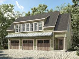 Apartments Over Garages Floor Plan Best 25 Carriage House Plans Ideas On Pinterest Garage With