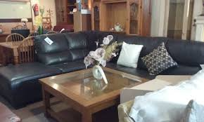 Preloved Chesterfield Sofa by New2you Furniture Second Hand Furniture And Household Items And