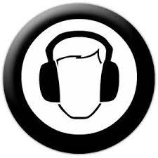 Scaricare canzoni MP3 gratis da Internet, la guida definitiva