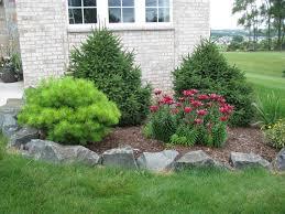 garden design garden design with beautiful landscape lighting
