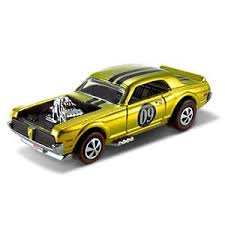 collectible cars u0026 die cast vehicles wheels collectors