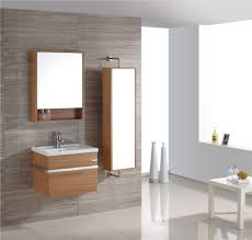 bathroom deciding the most bathroom mirrors with smart storage