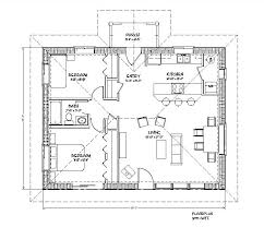 Home Designs Pictures House Designing Home Design Photo