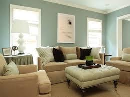 Best Living Room Designs 2016 Living Room Colour Schemes 2016 1586