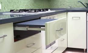 pull out kitchen cabinet kitchen cabinets pull out shelves for