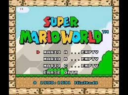 recordá tu infancia jugando a los juegos de esta página!