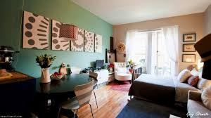 Jonathan Adler Home Decor by Bedroom Large 1 Bedroom Apartments Decorating Cork Pillows Floor