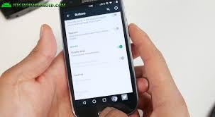 how to root u s and canada galaxy s3 at u0026t t mobile sprint us