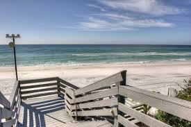 santa rosa beach vacation rental 508 one seagrove place 2br