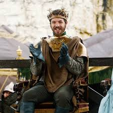 Different Kinds Of People Who Watch Game Of Thrones     renly clapping game of thrones
