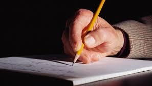 Different Paths to Writing Proficiency in a Second Language     Etusivu A writer manager will send instructions to a select number of staff writers   often based on a writer s area of expertise  Based on the deadline  length