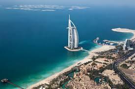 The Level of Salaries in Dubai   ResumeWritingLab