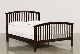 twin trundle bed inroom designs rollout pop up trundle bed