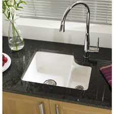 modern kitchen sinks native trails cps zuma copper kitchen sink