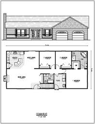 100 plan house plain small bungalow house plans designs