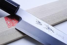 best sushi knife 2017 u2013 reviews u0026 buyer u0027s guide it u0027s so boring