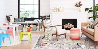 Living Room Furniture Chair Furniture Store Target