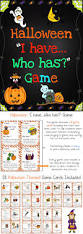 halloween work party games best 25 guessing games ideas on pinterest having a baby games
