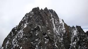 Monte Brouillard
