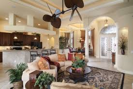 model home interiors florida home and home ideas