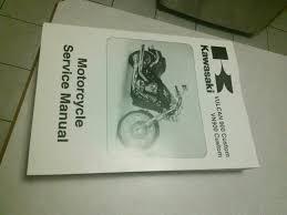 100 2008 kawasaki vulcan 1600 nomad owners manual find