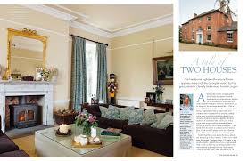 english home interiors modern english style interior design interior design in leicestershire and throughout the uk