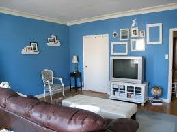 bedroom new paint colors for living room amusing cute modern white