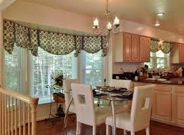 dining room window treatment ideas be home day dreaming and decor