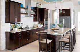 Maple Kitchen Cabinets Kitchen Maple Kitchen Cabinets And 43 Maple Kitchen Cabinets