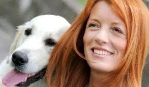 http://www.ecoo.it/articolo/animali-on-brambilla-vuole-ingresso-libero-nei-luoghi-pubblici/9225/. Commenta - michela-vittoria-brambilla-animali