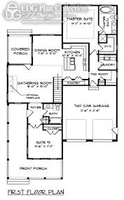 Duggar Home Floor Plan by Decent House Plans House Interior