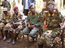 Photos You MUST See | Joseph KONY 2012