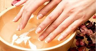 nail salon corpus christi tx glamour nail salon