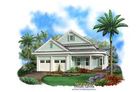 Raised Beach House by 100 Home Plans For Narrow Lot Narrow Lot Home Plans With