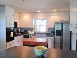 kitchen kitchen in a cupboard buy kitchen wooden kitchen kitchen
