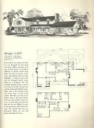 vintage farmhouse house plans house plan