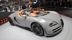 Bugatti Veyron Engine Price 2013 Bugatti Veyron 16 4 Grand Sport Vitesse Photos And Specs