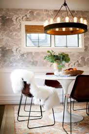 Dining Room Tables Seattle 125 Best Dining Rooms Images On Pinterest Dining Room Room