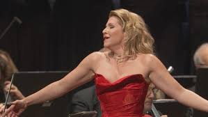 Program Notes   Live from Lincoln Center   PBS PBS Opera star Joyce DiDonato lights up New Year     s Eve with the New York Philharmonic