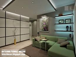 suspended ceiling pop designs for living room 2014 suspended